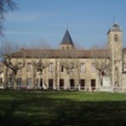 Abbaye école de Soreze