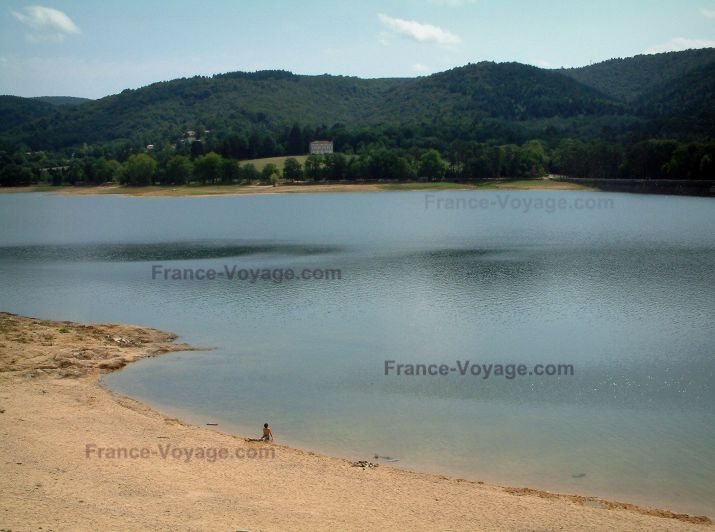 lac-saint-ferreol-13