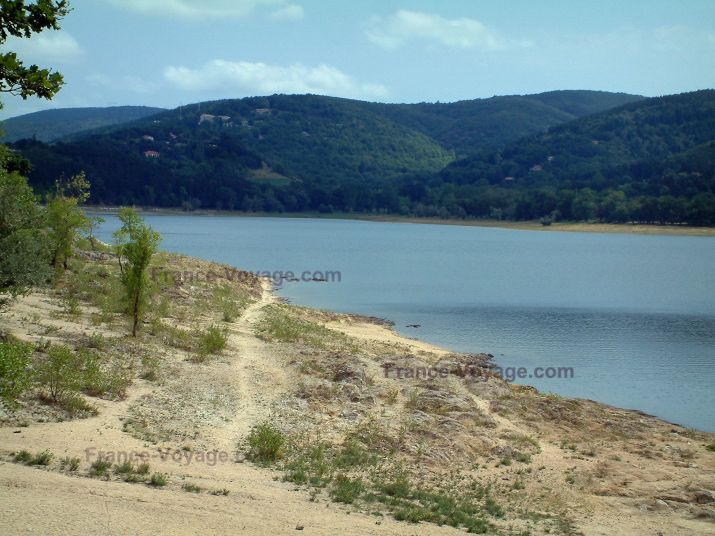 lac-saint-ferreol-14
