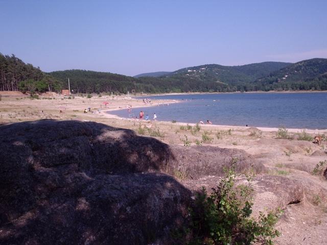 lac st ferreol 6