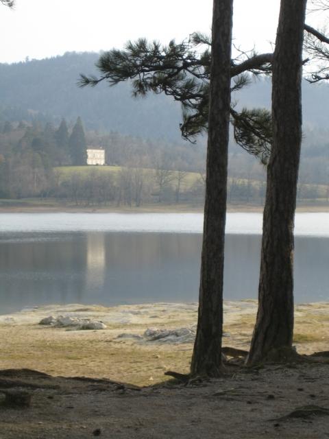 lac st ferreol 7