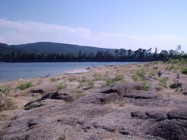 lac st ferreol 8