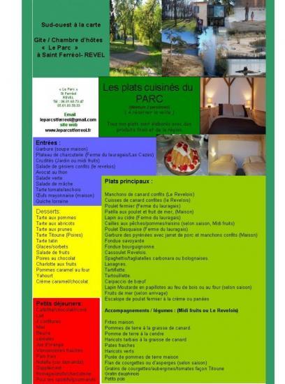 menu1-1.jpg